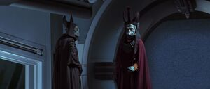 Starwars1-movie-screencaps.com-494