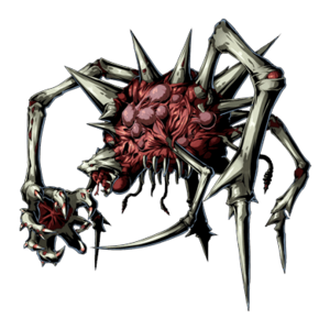 V-Complex (Clan Master)