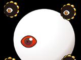 0 (Kirby)