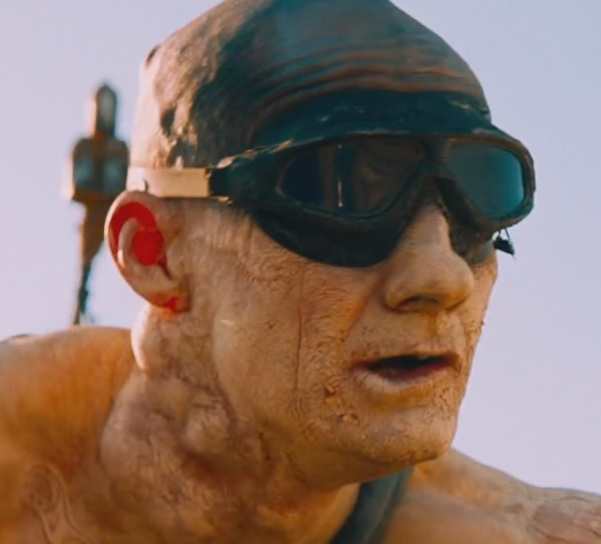 Ace (Mad Max: Fury Road)
