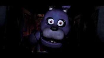 Bonnie's_jumpscare