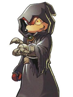 Grandmaster Kragok.jpg