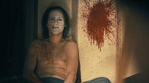 Joker Arthur Kills Randall Scene (My Mom Died I'm Celebrating)