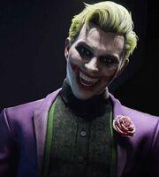 Joker MK11.jpg