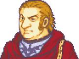 Kenneth (Fire Emblem)
