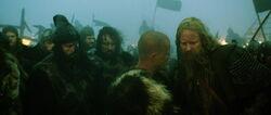 King-arthur-movie-screencaps.com-4871