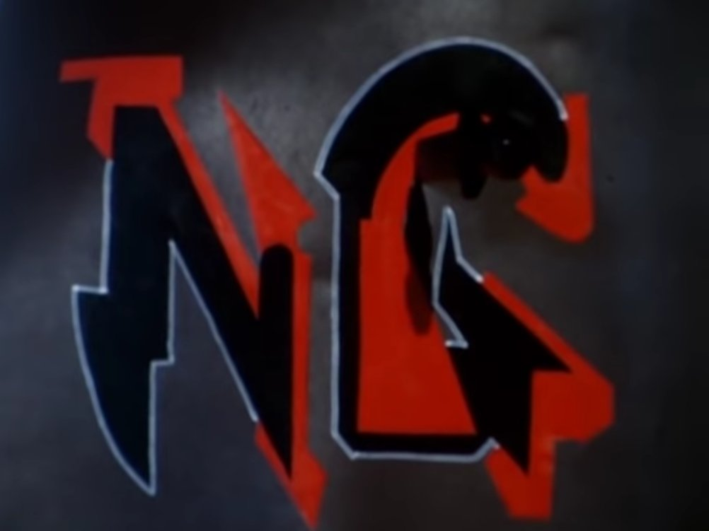 Neo-Guild