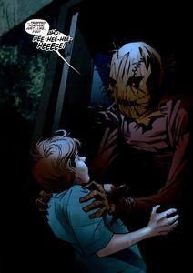 Scarecrow 0012