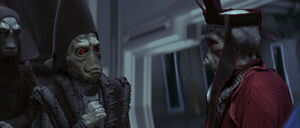 Starwars1-movie-screencaps.com-346