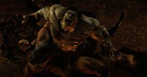 Abomination (Marvel Cinematic Universe) 22