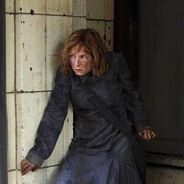 Anna (Silent Hill).JPG