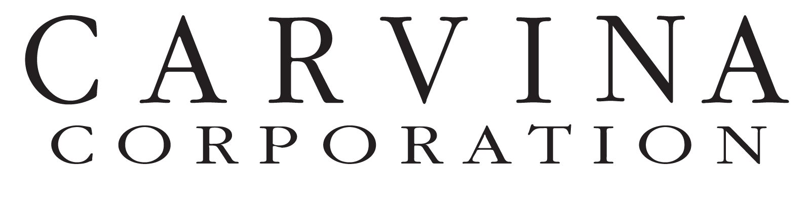 Carvina Corporation