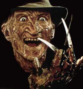 Freddy krueger answer 2 xlarge