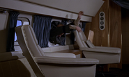 Goldfinger's death