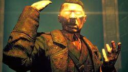 Hitler zombie.jpg