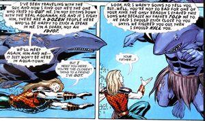 King Shark 42