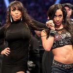 Layla and AJ.jpg