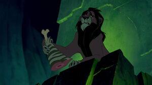 Lion-king-disneyscreencaps.com-3133