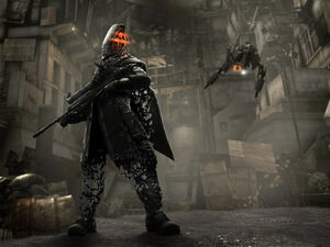 Picture-Halo-Reach-Helghast-Sniper-High-Definition-Widescreen-Wallpaper