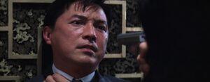 Ricky Tan 7