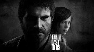 The-Last-of-Us-Part-Two-Joel-and-Ellie-dead-or-alive-PSX-2017.jpg.optimal