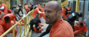 The-fate-of-the-furious-jason-statham