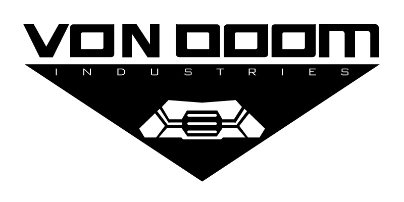 Von Doom Industries