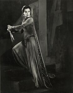 Vivien-leigh-recording-artists-and-groups-photo-u18