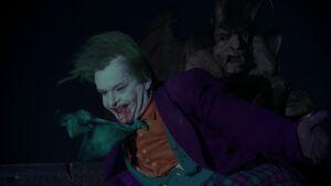 Batman-movie-screencaps.com-13756
