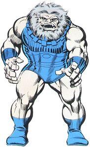 Blastaar (Earth-616)