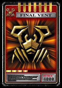 Final Vent (Scissors) 1