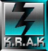 K.R.A.K