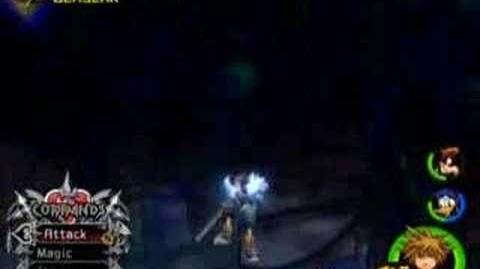 Kingdom_Hearts_II_-_Saix_Battle