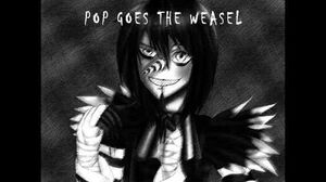 Laughing Jack's Epic Pop Goes The Weasel - Original Composition ♫