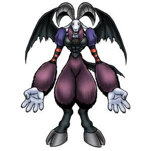 Mephistomon.jpg