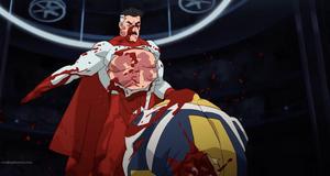 Omni-Man-decapitates-the-Immortal