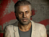 Raul Menendez (Call of Duty: Black Ops 2)