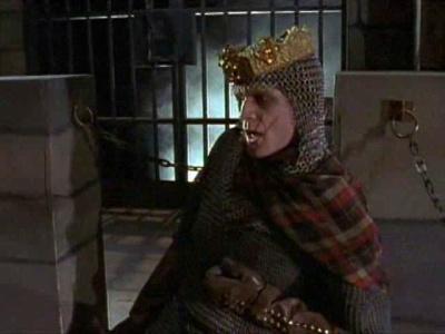 Adrian (Macbeth)