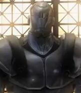 Titanium-man-marvel-ultimate-alliance-2-6 97
