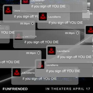 Unfriended1