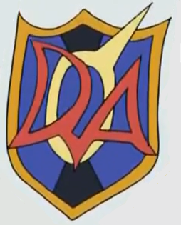 Duel Academy (YU-GI-OH! Arc-V)