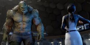 Emil Blonsky (Earth-TRN814) from Marvel's Avengers (video game) 018