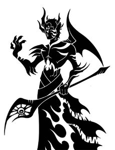 Ion the sorcerer king by sunnyclockwork-da2x37u