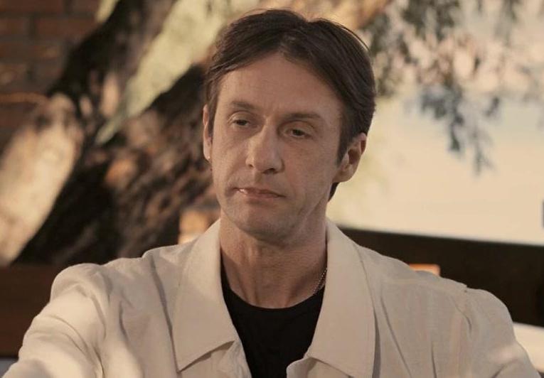 Marko (A Serbian Film)