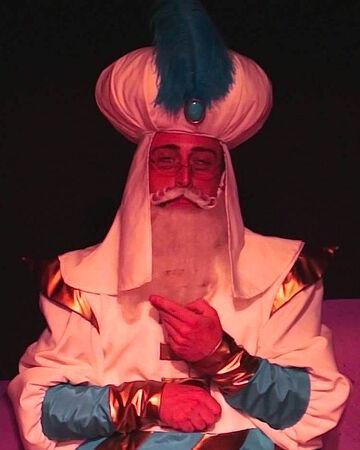 Sultan Twisted 01.jpg