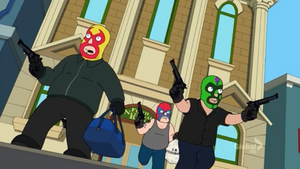 Bank Robbers (The Cleveland Show).png