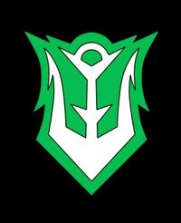 Battobas logo.jpg