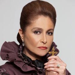 Bernarda Montejo