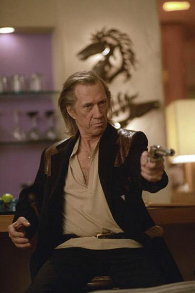 Bill (Tarantinoverse)