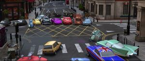 Cars2-disneyscreencaps.com-10379